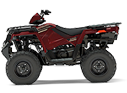 Sportsman® 450 UTILITY EDITION