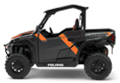 DE 2 ASIENTOS Polaris General™ 1000 EPS